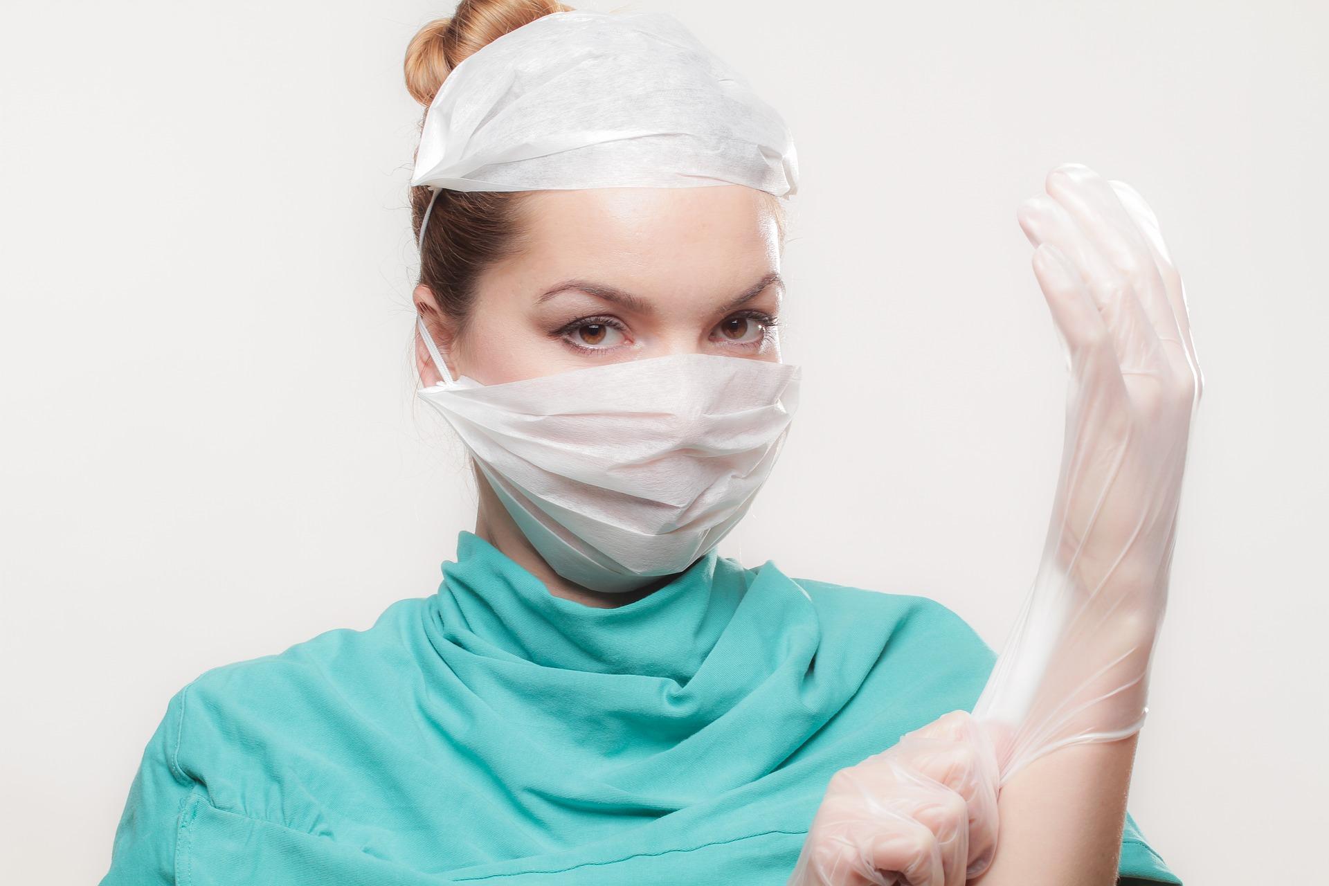 Az urológiai vizsgálat: mire számíts, mi fog történni? - Yelon